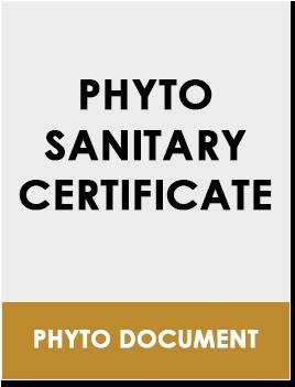 Phyto Docs
